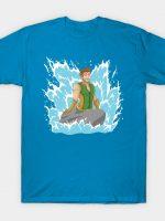 Seven's Mermaid T-Shirt