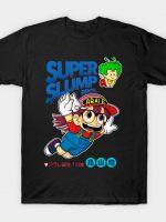 Super Slump T-Shirt