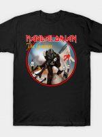 The Gunman T-Shirt