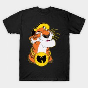 Shere Khan T-Shirt