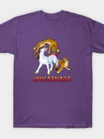 Unicarnage T-Shirt