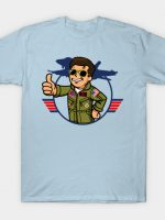 Vault Maverick T-Shirt