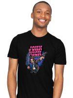 WICKRIM T-Shirt
