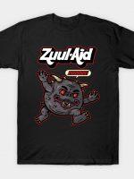 ZUUL AID T-Shirt