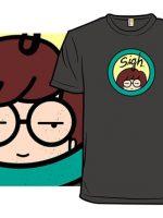 90s Mood T-Shirt