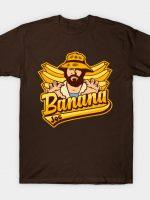 Banana logo T-Shirt