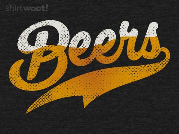 Beers Athletic