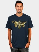 Breaking Bad Bee T-Shirt