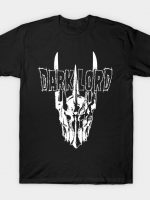 Dark Lord T-Shirt