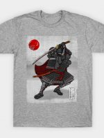 Dark Shogun T-Shirt