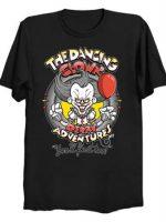 Derry Adventures T-Shirt