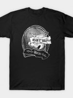 Eat the Richie T-Shirt