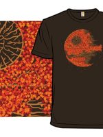 Fall of the Empire T-Shirt