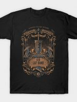 Fantasy Story T-Shirt
