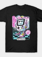 Gamer Boy T-Shirt