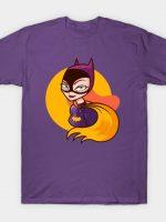 Gotham Girl '66 T-Shirt