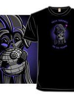 Hello Darkness T-Shirt
