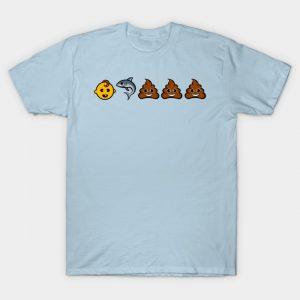 Memoji T-Shirt