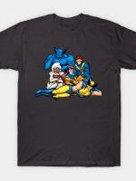 Mutant Club T-Shirt