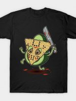 NACHOS KILLER T-Shirt