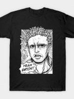 PINK MAN T-Shirt