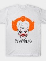 PennyBerg T-Shirt