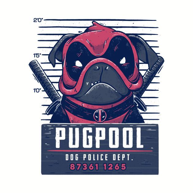 Pugpool
