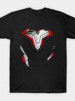 Quantum Realm T-Shirt
