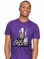 STORMIE T-Shirt