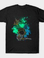 Soul of Dream Island T-Shirt