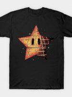 Star Maker T-Shirt