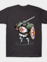 Sunbro T-Shirt