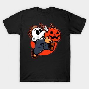 Super Slasher Bros T-Shirt