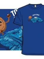 That's One Tough Cookie T-Shirt
