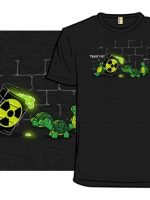 Trust Me! Remix T-Shirt