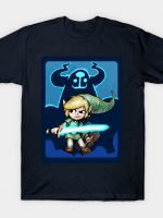Winds of Time T-Shirt