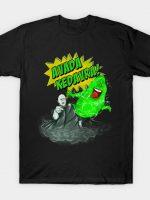 avadakedavra T-Shirt