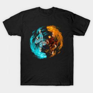 shoryuuken T-Shirt