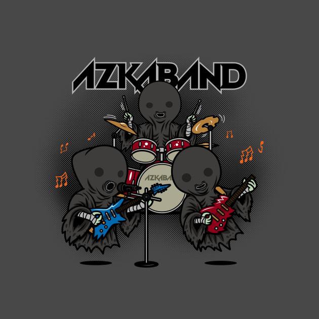 Azkaband