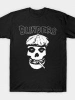 BLINDERS T-Shirt