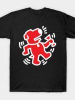 Brian Haring T-Shirt