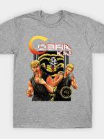 Contra Kai T-Shirt