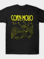CORN HOLIO T-Shirt