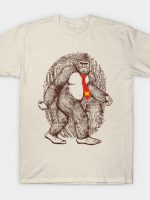 Donkey Sighting T-Shirt
