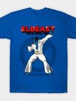 EL-Beast T-Shirt