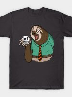 Employee Number 1! T-Shirt