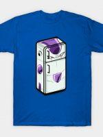 Freeza T-Shirt