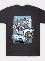 Guardian Kong T-Shirt