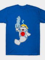 HE-MANATEE T-Shirt
