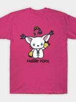 Hello Kari T-Shirt